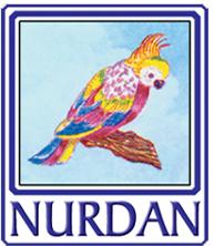 Nurdan Yayınları