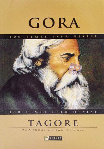 Gora - Tagore