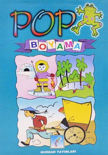 Pop Boyama-2
